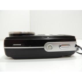 Câmera Digitron Z6s Tron