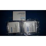 Bateria Philips Original S388 W3500 W3620 W8555 W5510