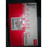 Piston Monza 1.8 Mejorado 030