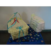 Porta Pañales Para Recien Nacidos