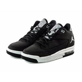 Zapatillas Nike Jordan Flight Origin 3 Gb Original Oferta