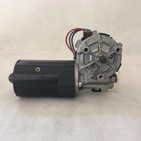 Motor Limpador Para-brisa Tempra Ate 12-95 - 9390453038