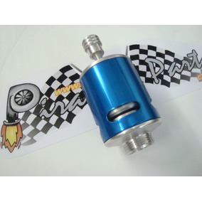 Valvula De Espirro Prioridade Beep Turbo Az A Pronta Entrega