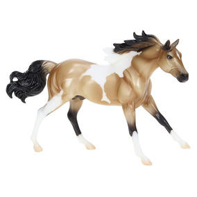 Video! classic brasil cavalo sex
