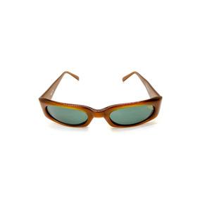 7f08ba9f1c8b5 Oculos Marie Claire Solar - Óculos De Sol no Mercado Livre Brasil