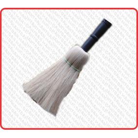 Vassoura Limpa Teto Sisal
