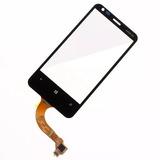 Touch Nokia Lumia 620 - Tactil Pantalla Marco - Original