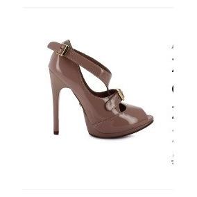 Zapatos Dama Andrea - Zapatos de Mujer en Querétaro en Mercado Libre ... ee8b933979a80