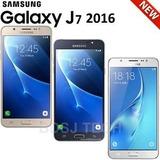 Samsun Galaxy J7 Modelo 2016 Envio Gratis Ventasimport-tv