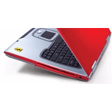 Unidad De Cd/dvd Interna Laptop Acer Ferrari 3200 3400