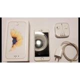 Iphone 6 S 64 Gb Gold Urgente Mar Del Plata