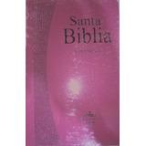 Biblia Reina Valera De 1960 Con Concordancias