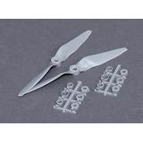 Helice Para Aero Modelo 6x4 (ccw)