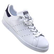 Tenis Adidas Stan Smith Diseño Retro