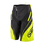 Short Mtb O´neal Element