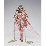 Saint Seiya Myth Cloth Shun God Cloth 10th Figuras Amazing