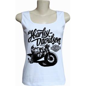Regata Os Imbativeis ( Varios Modelos ) Camisetas Feminino ... ee90b6a13b9