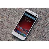 Original Zte V6 4g Lte 2gb Ram 16gb Libre 13mpx Android