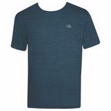 Camiseta Dicorpo