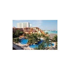 Membresia Fiesta Americana Vacation Club 3500 Puntos