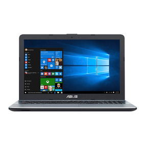 Notebook Asus X541ua-go536t Core I5