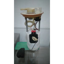 Bomba Combustível Completa Corolla 1.8 Flex 77020-02300
