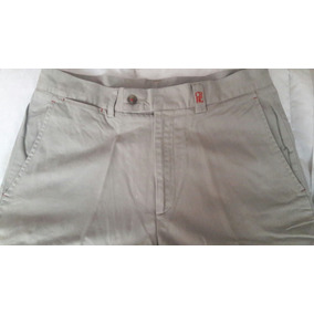 Carolina Herrera Billetera Ropa Masculina Pantalones Jeans - Ropa y ... 5065c7534d1