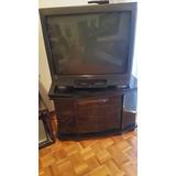 Televisor Sanyo 29 Pulgadas