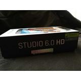 Smartphone Blu Studio 6.0 Hd