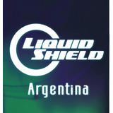 Protector Liquido Para Pantalla Nanotecnologia Liquid Shield