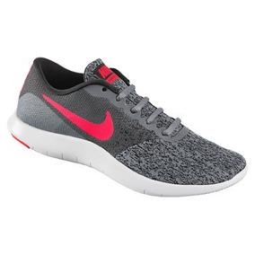 Nike Contact Para Matar Talla Zapatillas Nike en Mercado Libre Perú