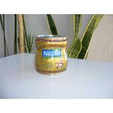 Lata Leche Condensada Nestle Edicion Aniversario Caballito