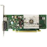 Tarjeta Gráfica Nvidia Geforce 8440gs 256mb Pcie X16 Dvi Hp