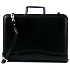 22e815113 Bolso Cuero Hombre Cardon - Portafolios en Mercado Libre Argentina