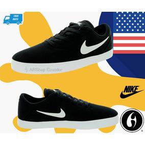 Zapatos Nike Sb Check Talla 40 Originales