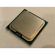 Processador Intel Celeron 1.80 Ghz 430