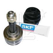 Kit Homocinetica L/rueda Skf Corsa 1.4/6/agile