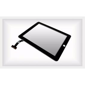 Mica Táctil Ipad 1 + Instalacion Adicional