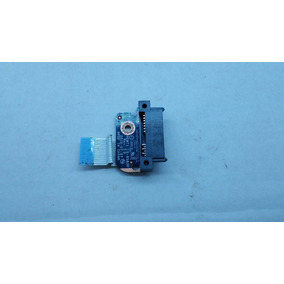 Adaptador Do Hd Notebook Emachines E443-0423