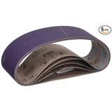 3m 81401 3 Pulgadas Por 21 Pulgadas Púrpura Regalite Resin B