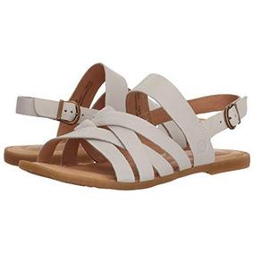 3a3bb84a43295 Zapatos Para Dama Marca Born Originales