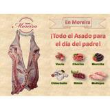 Media Res. Carnes Moreira
