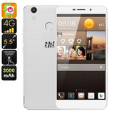 Smartphone Thl T9 Plus Android 6.0 Teléfono Inteligente