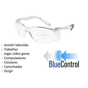 Ps4 Playstation Óculos P/ Jogar Proteçao Ps4 Leia O Anuncio