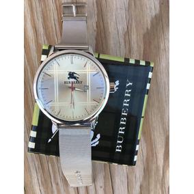Relojes Burberry Envió Gratis