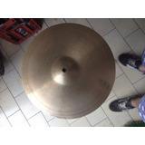 Hihat Zildjian New Beat 14