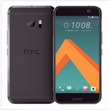 Htc 10 32gb 4g Lte Color Gray