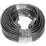 Cablevantage 100 Ft 30m Vga Hd15 Super Vga Macho A Macho M /