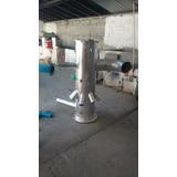 Deshidratador De Aire Forzado Industrial