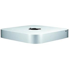 Apple Mac Mini Mgen2ll / A De Escritorio (2.6 Ghz Intel Core